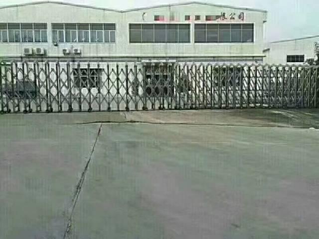 南光高速口新出12米高钢构1.5万平方急租