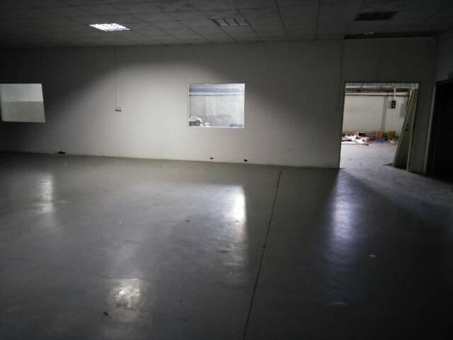 横沥新出单一层厂房1000平方