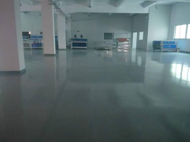 高埗镇花园式原房东独门独院 厂房5000平 空地4000平-图4