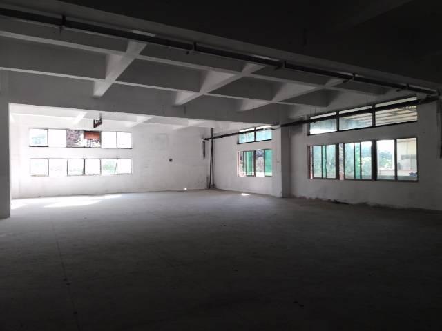 东莞市寮步镇新出原可做污染的厂房出租-图2