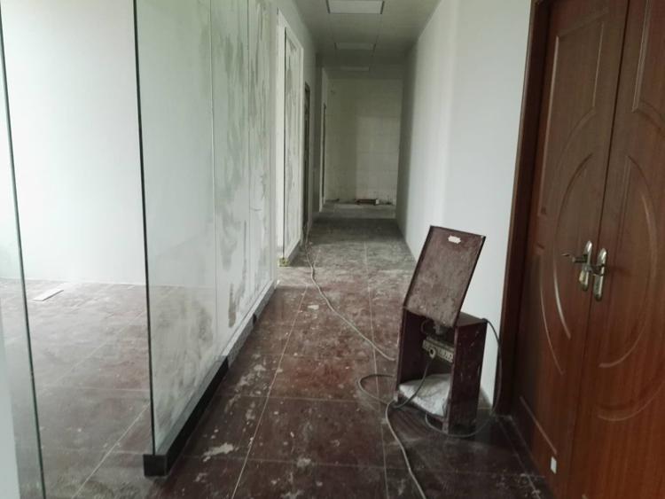 坪山大工业区原房东350平无公摊厂房出租-图5