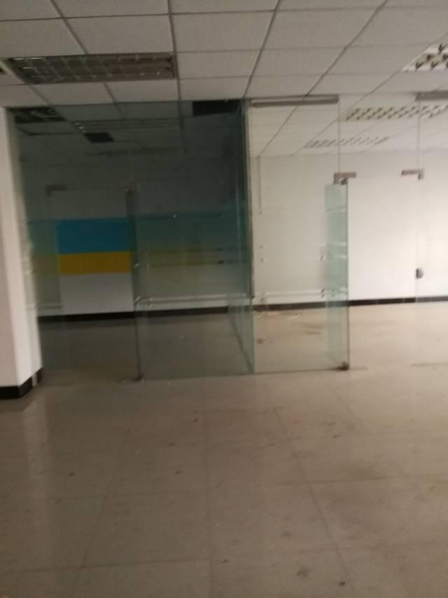 虎门镇北栅 独院厂房+宿舍面积7500平方/15-图4