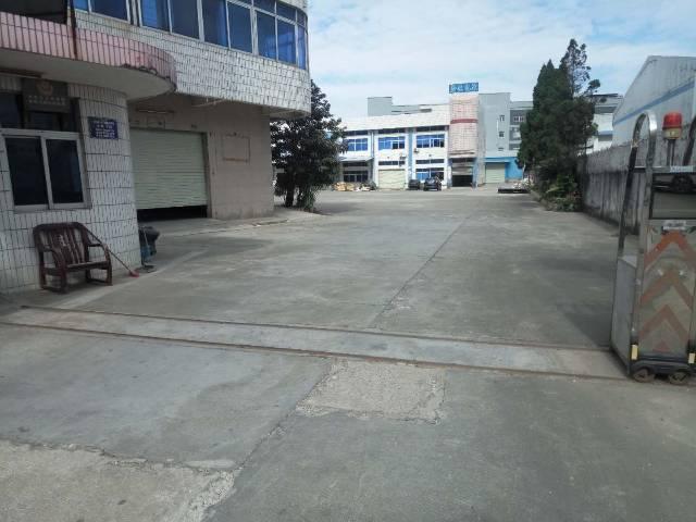 常平镇原房东独门独院6000平方-图2