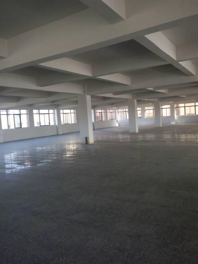 3楼1800标准厂房-图2