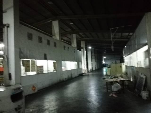 清溪原房东独院钢构厂房6500平米-图4