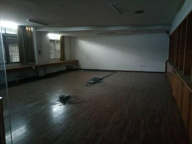 龙华民治上塘1600平方米厂房招租-图5