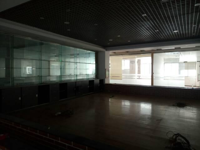 龙华民治上塘1600平方米厂房招租-图2