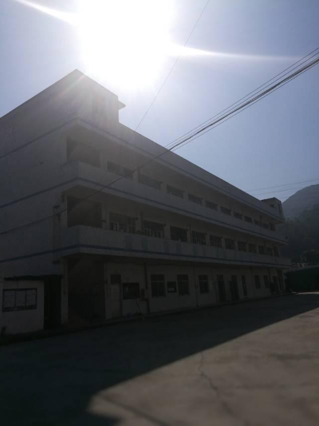 碧岭独门独院6000平米,18/平米
