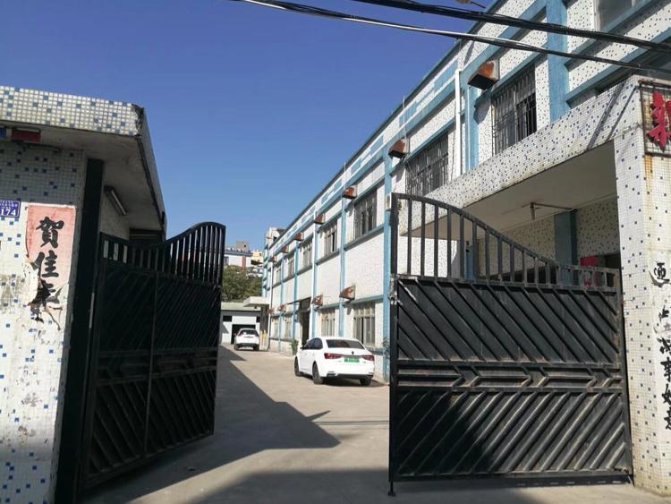 光明南光高速附近马山头精品小独院分租一楼