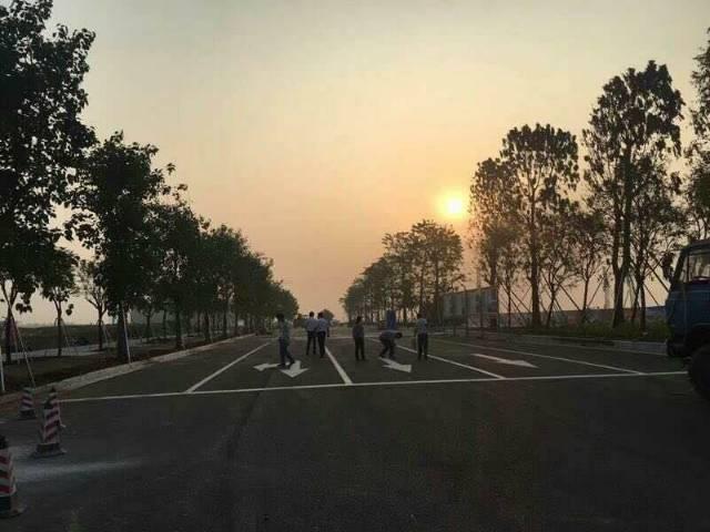 郑州国有指标土地50亩出售-图3