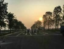 南京国有指标官网出售