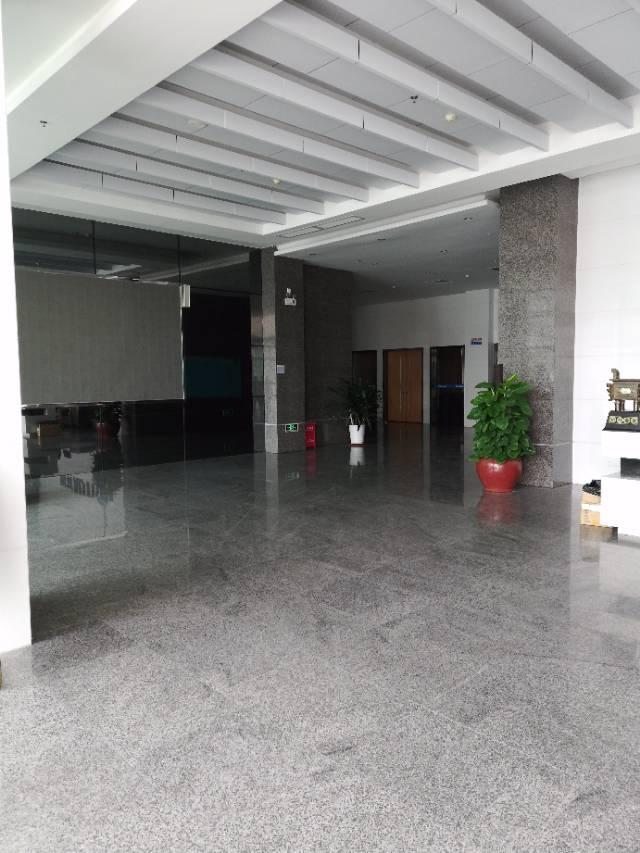 深圳市布吉2700平米出售红本房产证-图2
