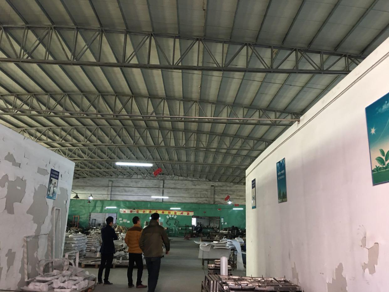 深圳坑梓新出一楼1360平