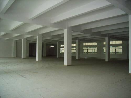 虎门一楼独院厂房1500平米招租