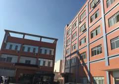 清溪大路边带装修办公室出租850平方
