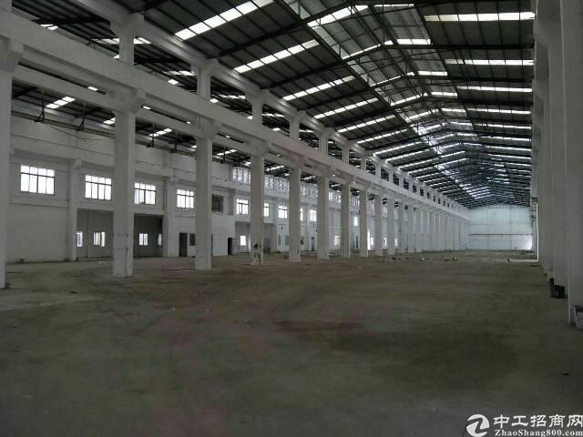 钢构19500平方,12米高.190米长