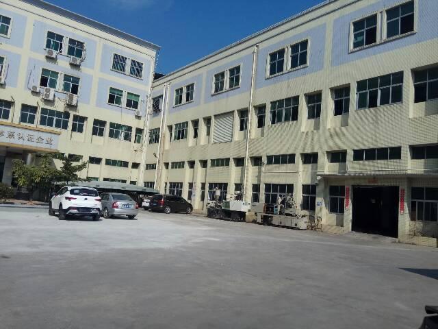 独院2万平米办楼厂房出租