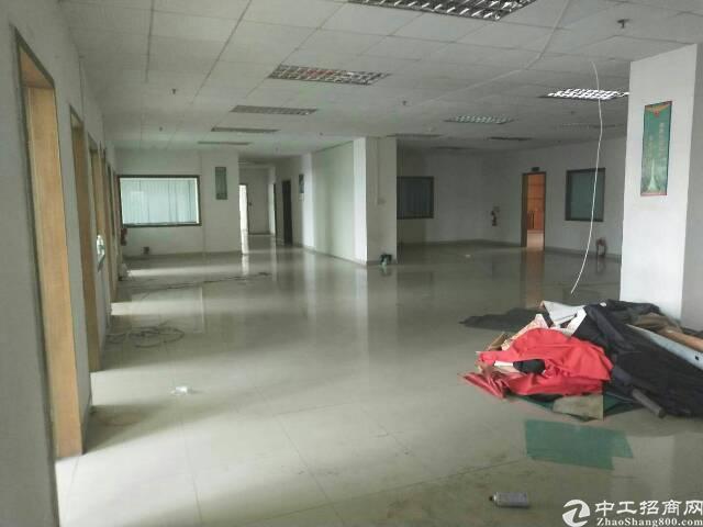 虎门镇居岐独院10000平方米