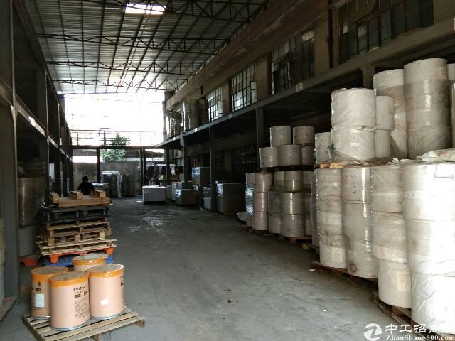 油甘埔新出工业园内钢构500共2个,滴水10米,报价18