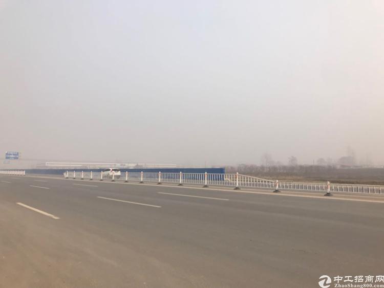 武汉市问津国有指标土地出售