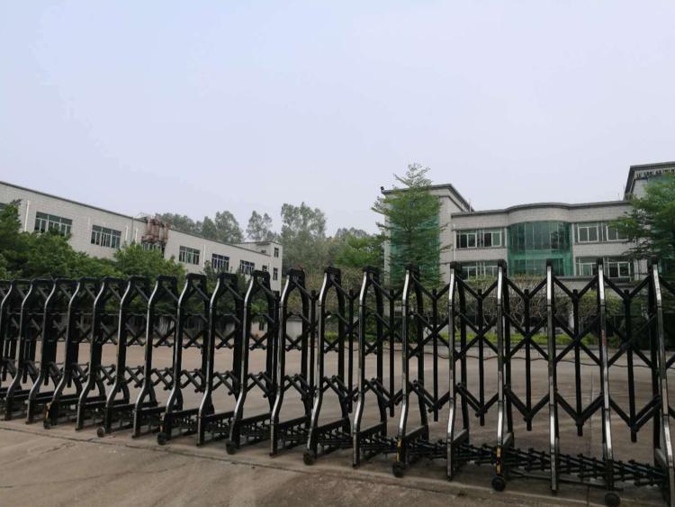 凤岗镇临深标准独院厂房1-3层带办公大楼17000平方米出租