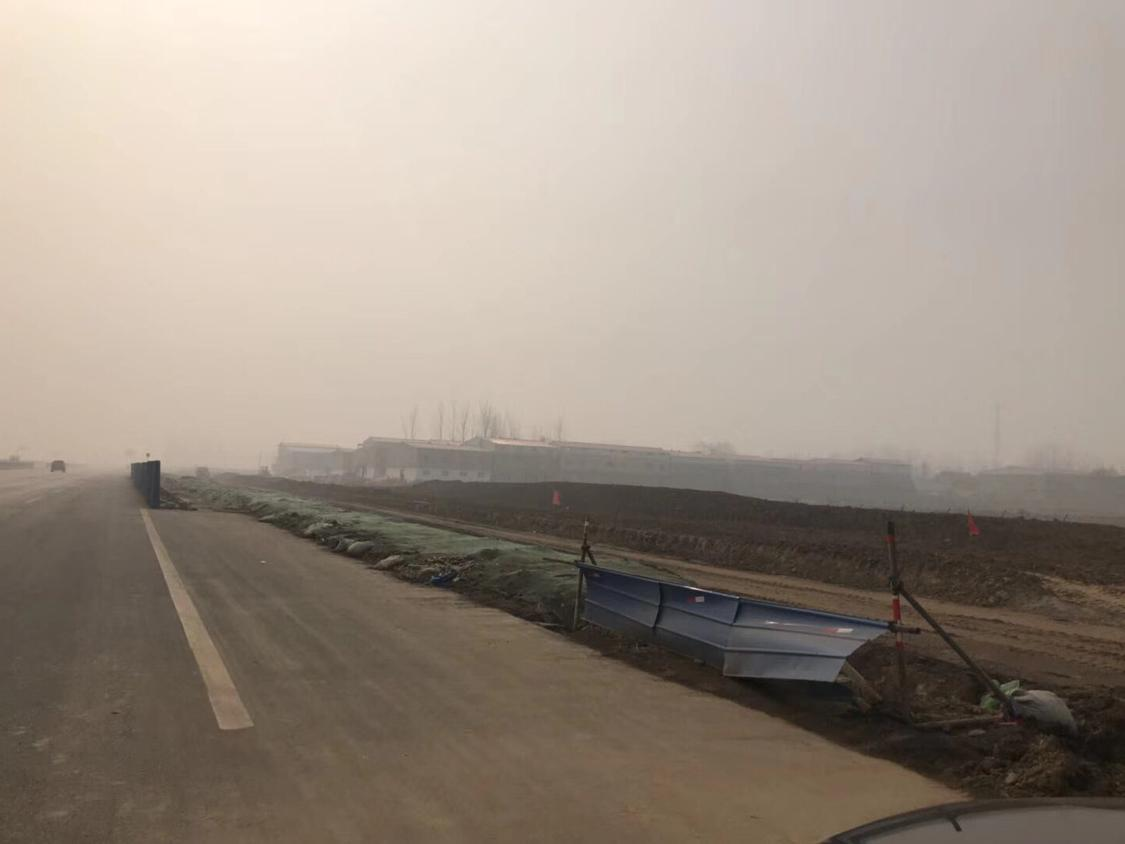 南京工业土地20000亩出售