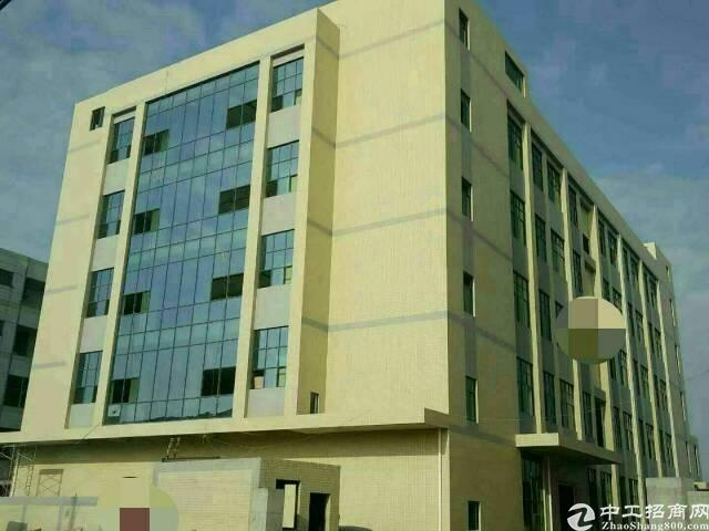 东城区独院出售11500平方