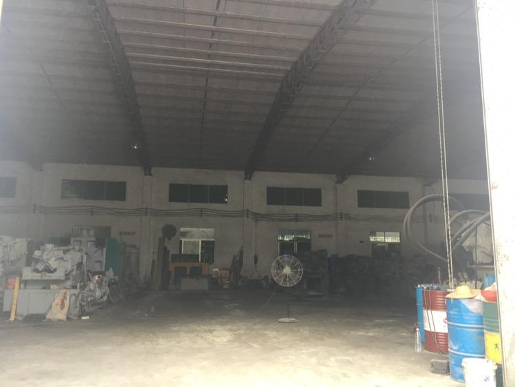 塘厦单一层厂房