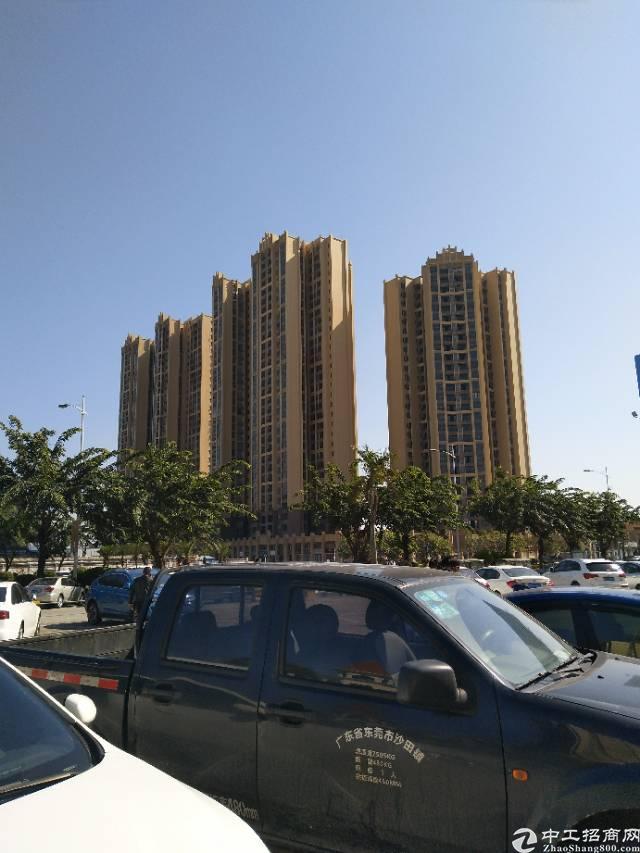 广州可明包九成新厂房近5万平米,价格实惠