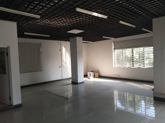 广州可明包九成新厂房近5万平米,价格实惠-图5