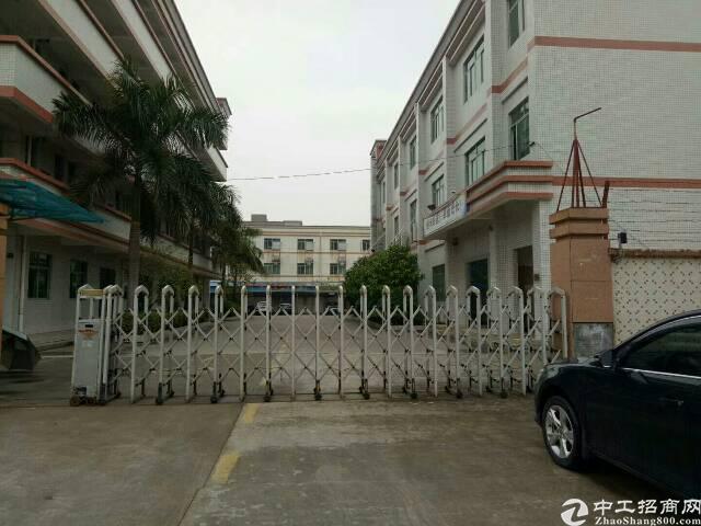 惠洲独院6800平米12元一平米