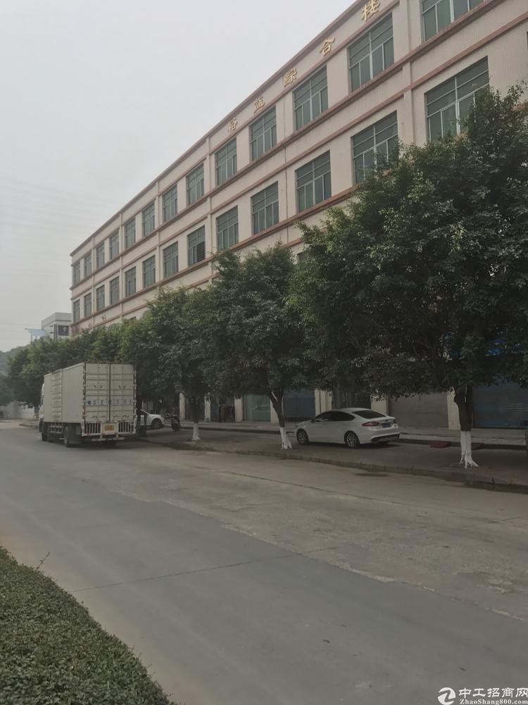 虎门镇独院3500方价格14