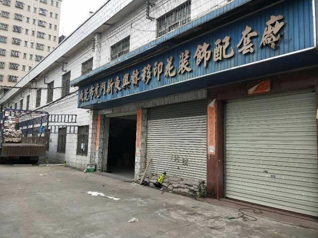 虎门镇新出独院厂房3200平方,租金16块