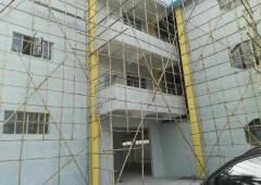沙田镇中心管理区写字楼对外火爆出租