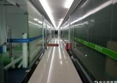 平湖地铁口办公室大小自由组合对外招租