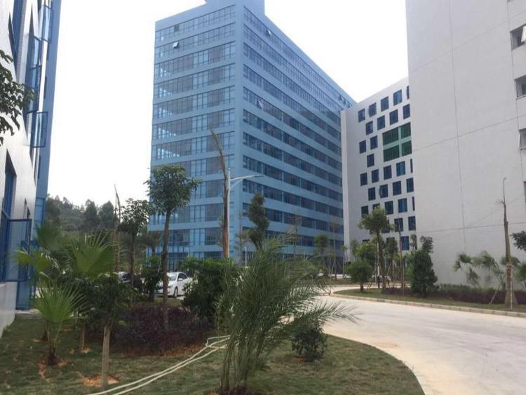 惠州惠阳厂房24000平  出售