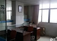 豪华装修写字楼贸易办公楼300平