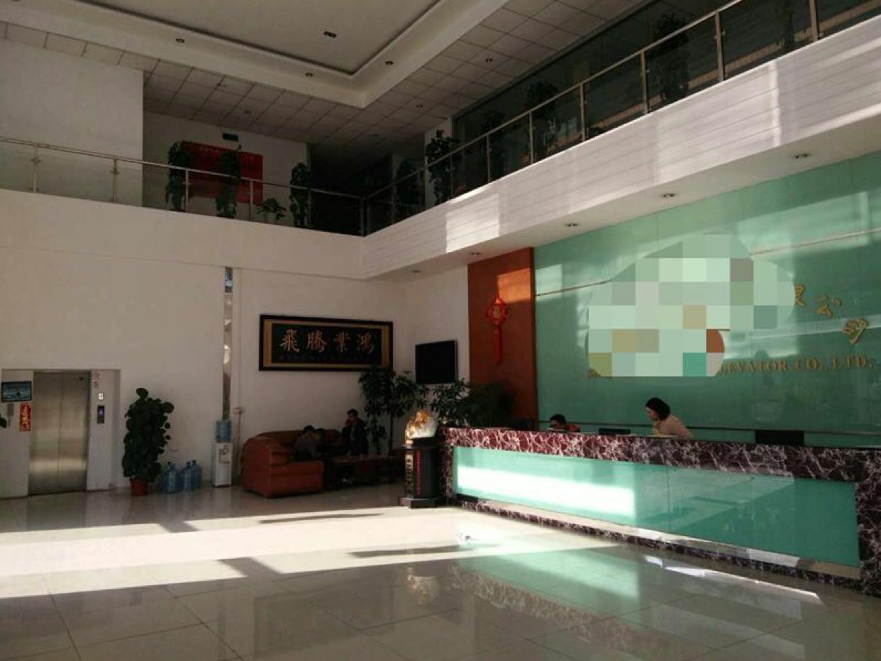 深圳坂田独院单一层12米高30000平方可分租低价出租-图5