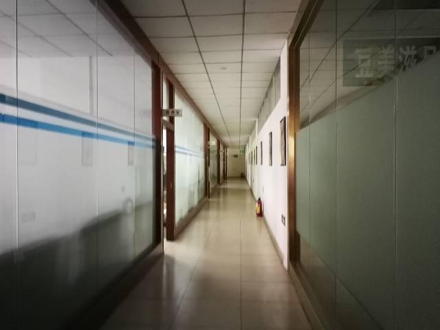 沙井高速出入口附近精装修两层4800平-图5