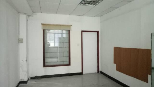 广州市新塘新出原房东厂房出租-图4