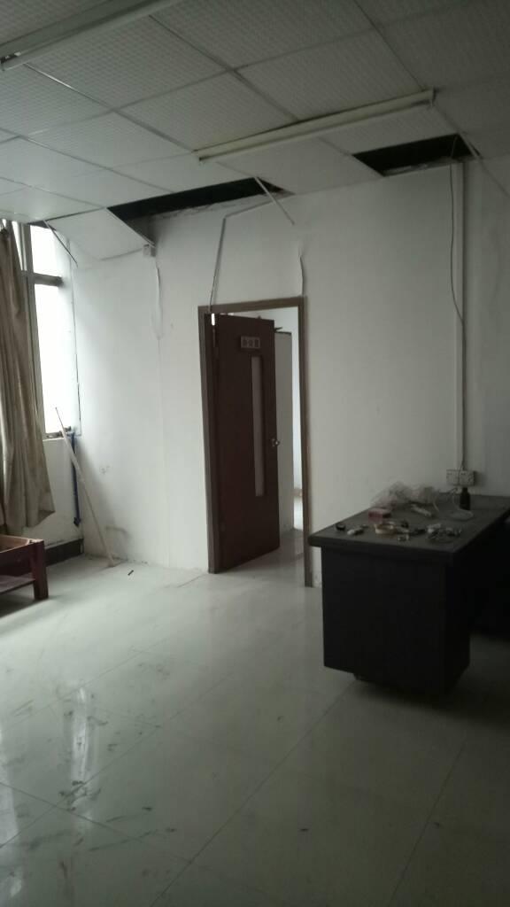 广州市新塘新出原房东厂房出租-图5