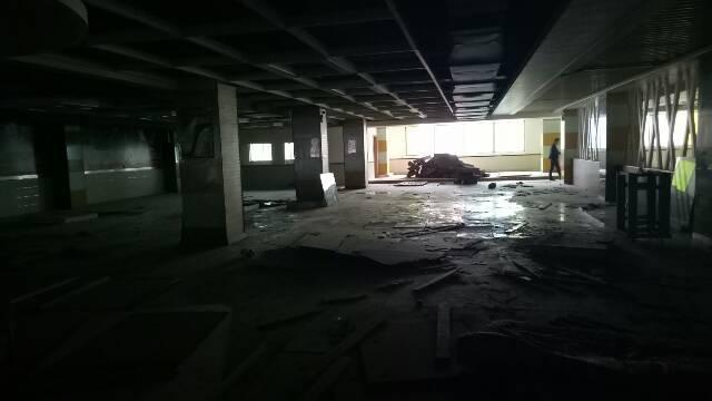 广州市新塘新出原房东厂房出租-图6