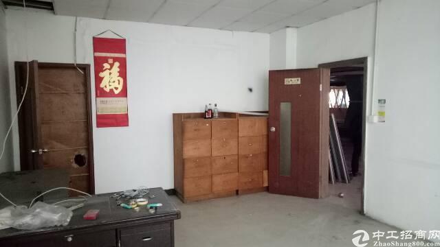 广州市新塘新出原房东厂房出租-图3