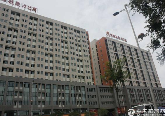高埗镇明包公寓楼84套每套86平两房一厅一卫带阳台
