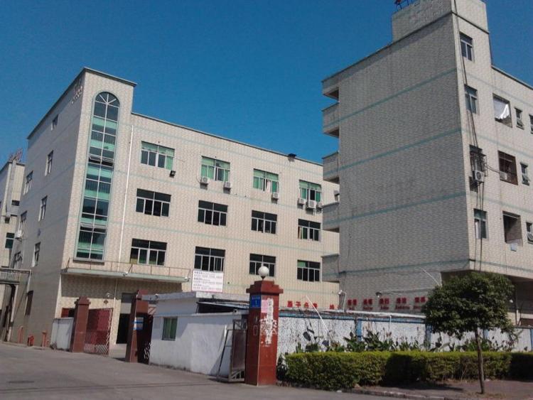 龙岗区原房东1600平方米带装修厂房出租