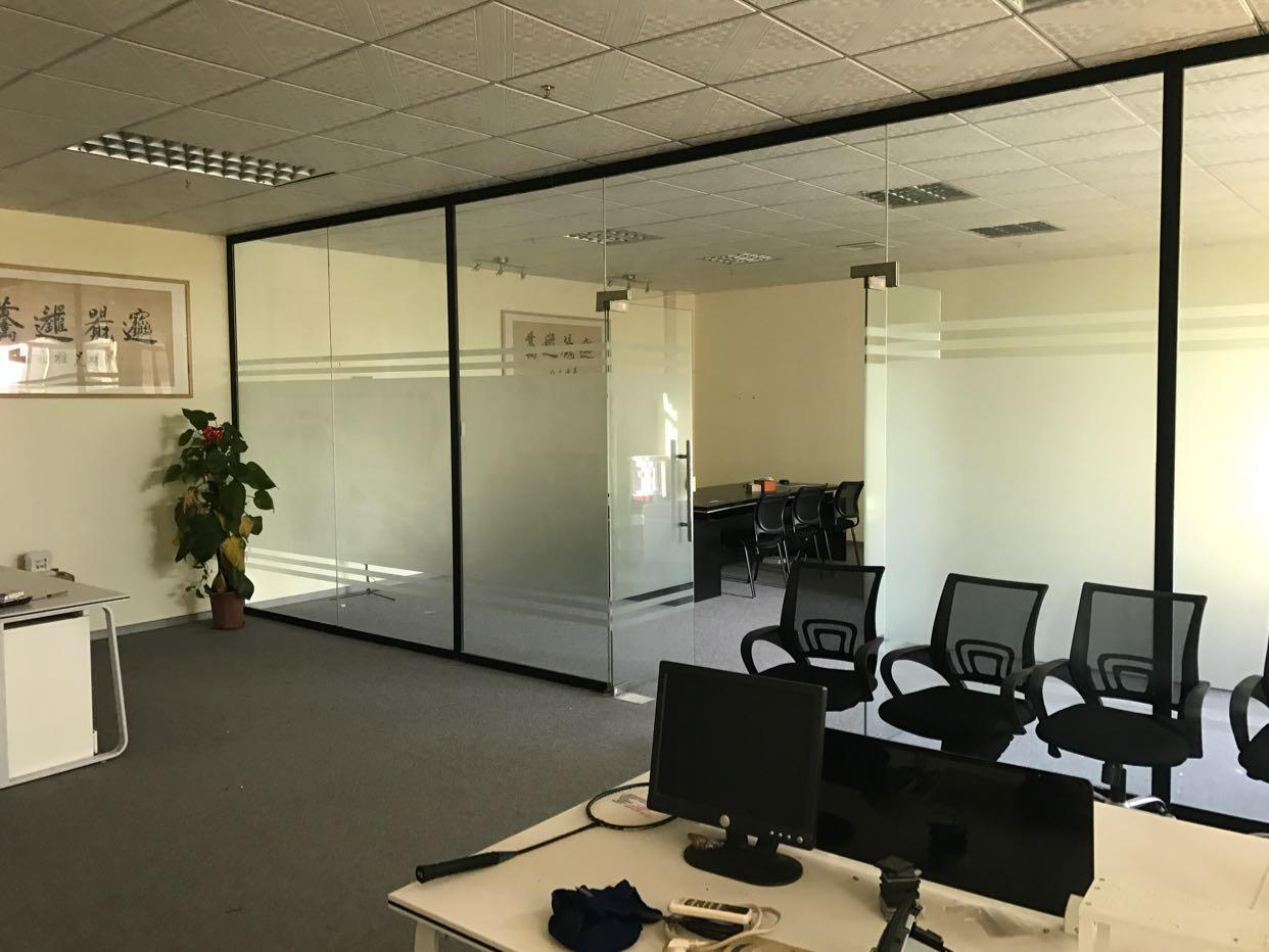 龙华大浪商业中心新出带装修厂房750平方