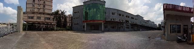 机场附近,独门独院,厂房1到3层,3万平方,出租。-图3