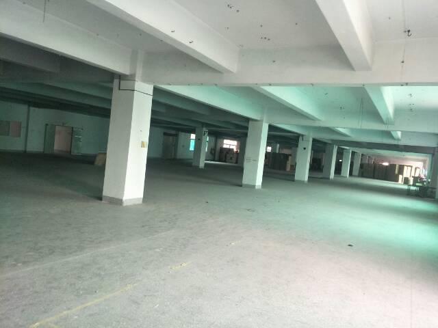 福永和平新出楼上1000平米-图3