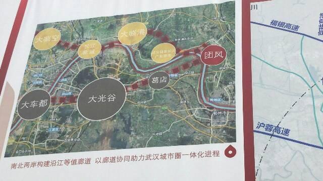 标题:株洲市云龙国有指标土地200亩出售介绍:项目位于株洲