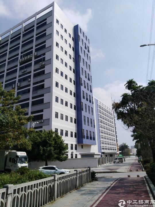 长安厦岗沿江高速出口旁原房东楼上4918招租
